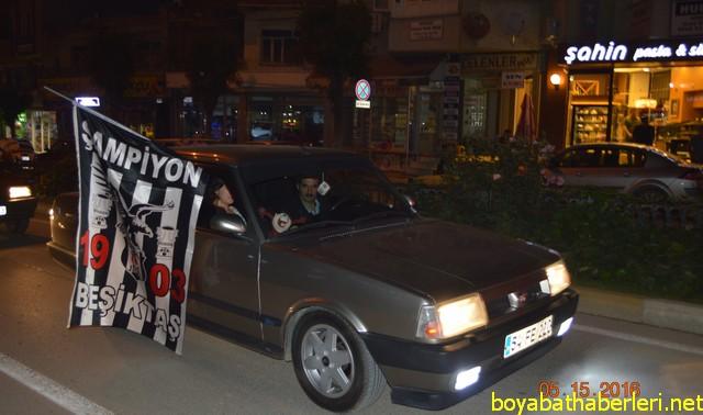boyabat bjk11