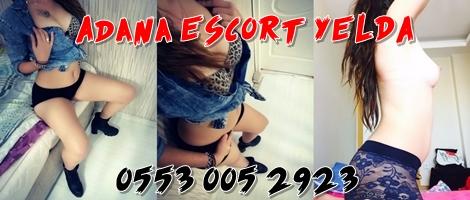adana escort