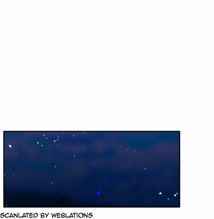 te027-001-new_002_orig