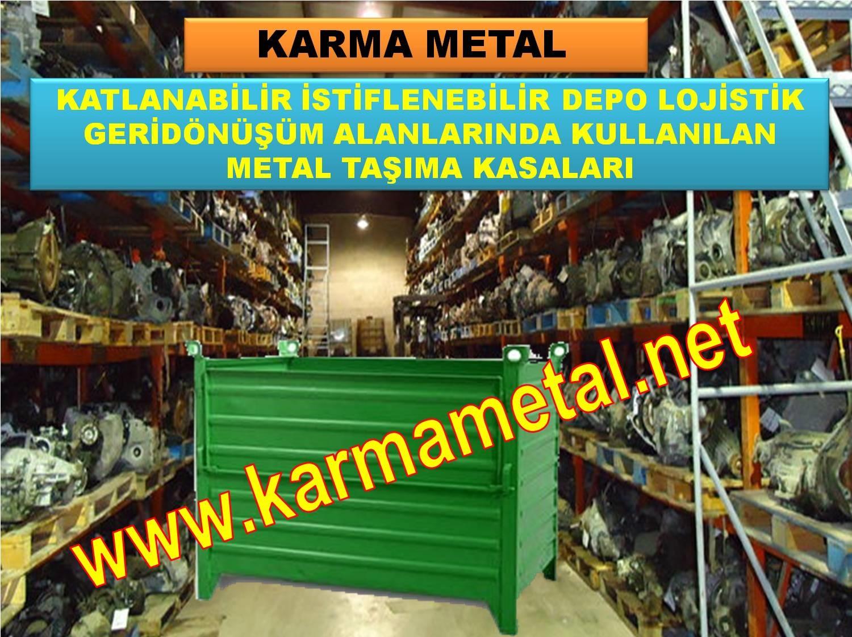 katlanabilir_istiflenebilir_metal_tasima_kasasi_kasalari_fiyati_sandiklari (6)