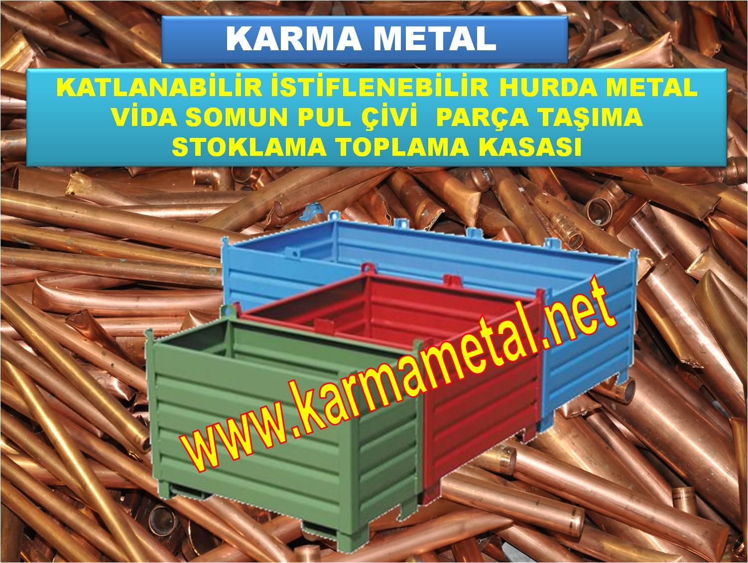 katlanabilir_istiflenebilir_metal_tasima_kasasi_kasalari_fiyati_sandiklari (2)