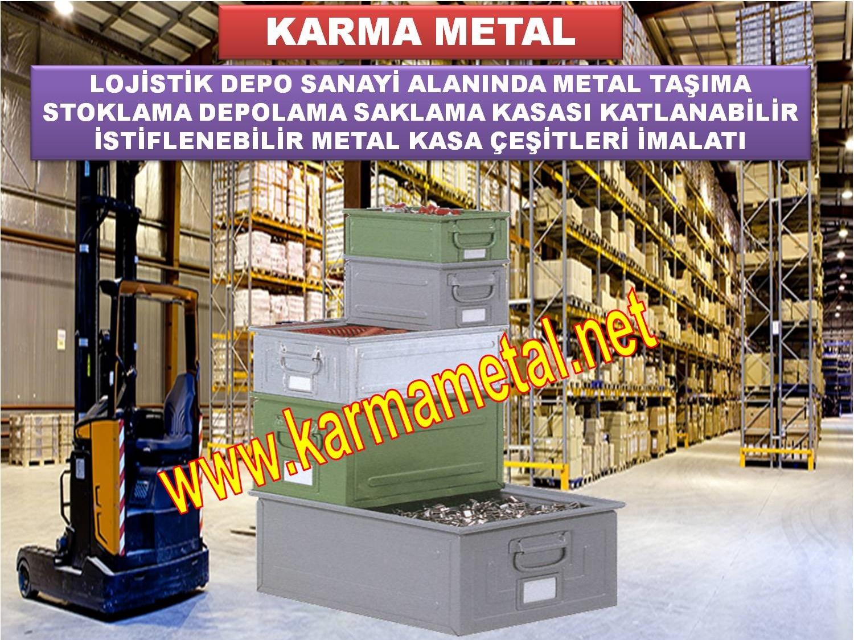 metal_celik_sac_tasima_stoklama_istifleme_kasa__kasasi_kasalari_sandigi_sandiklari_avadanlik_palet (2)