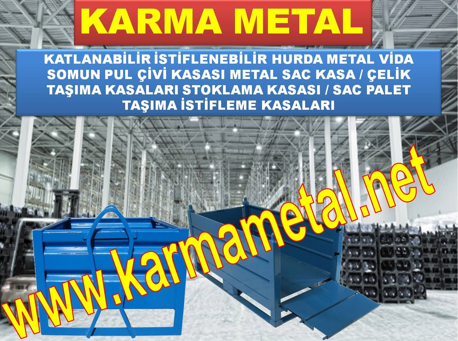 metal_celik_sac_tasima_stoklama_istifleme_kasa_kasasi_kasalari_sandigi_sandiklari_avadanlik_palet (9)