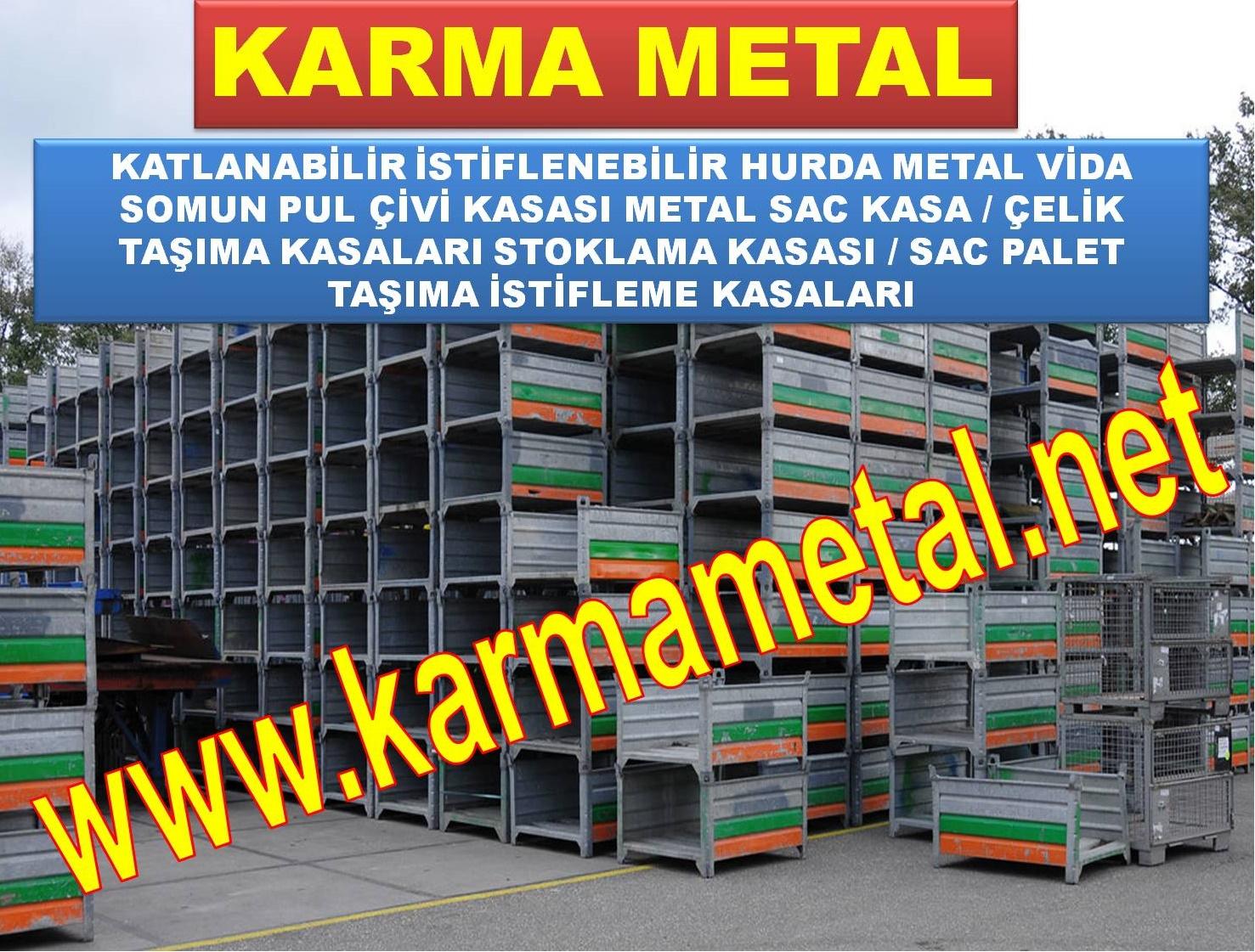 metal_celik_sac_tasima_stoklama_istifleme_kasa_kasasi_kasalari_sandigi_sandiklari_avadanlik_palet (3)