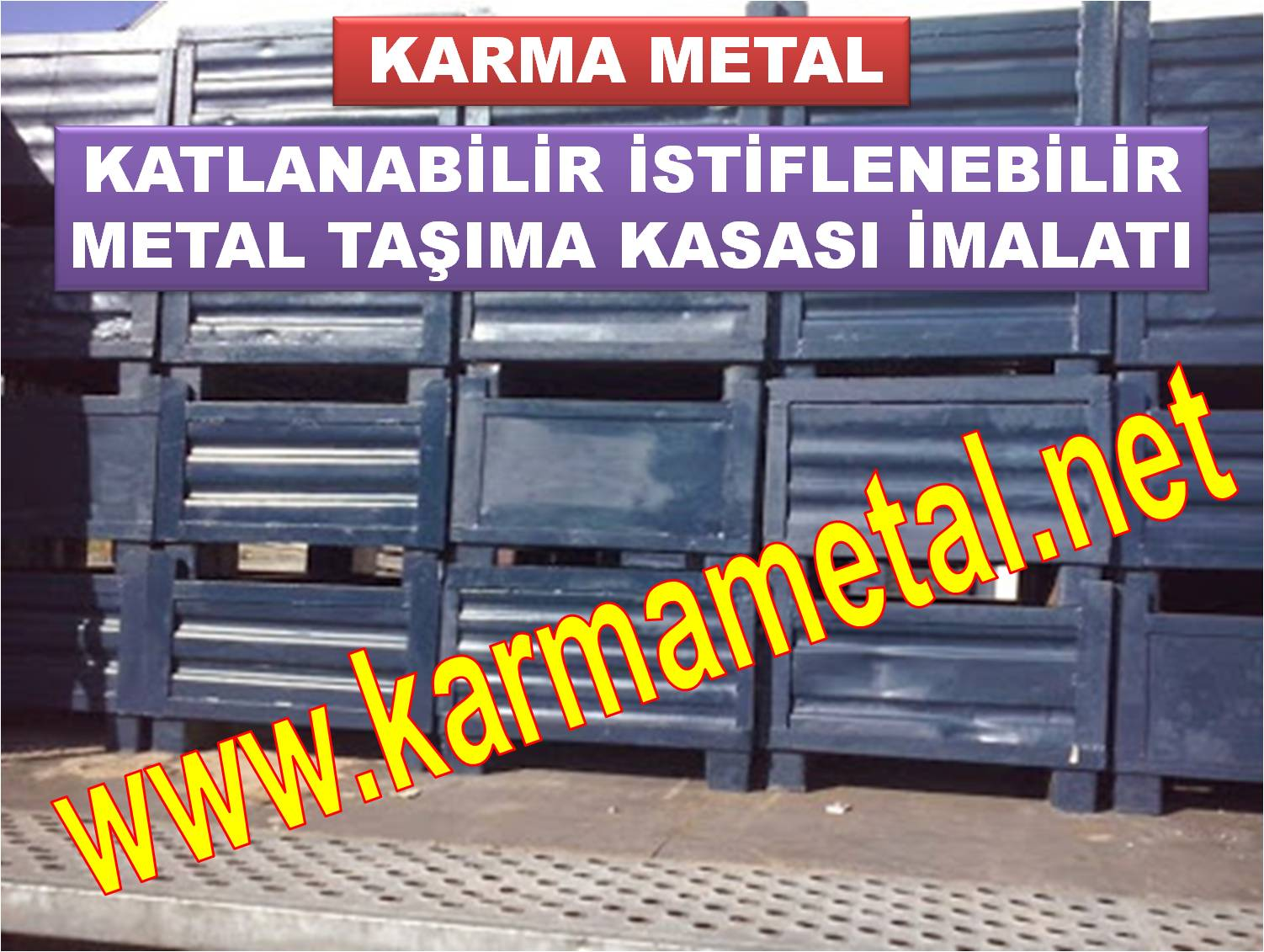 katlanabilir_istiflenebilir_metal_tasima_kasasi_sevkiyat_kasalari_istanbul (7)