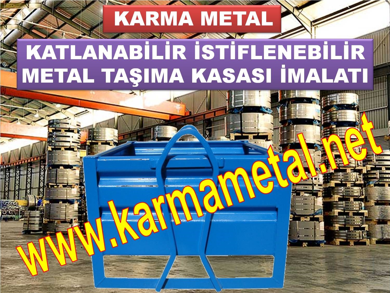 katlanabilir_istiflenebilir_metal_tasima_kasasi_sevkiyat_kasalari_istanbul (8)