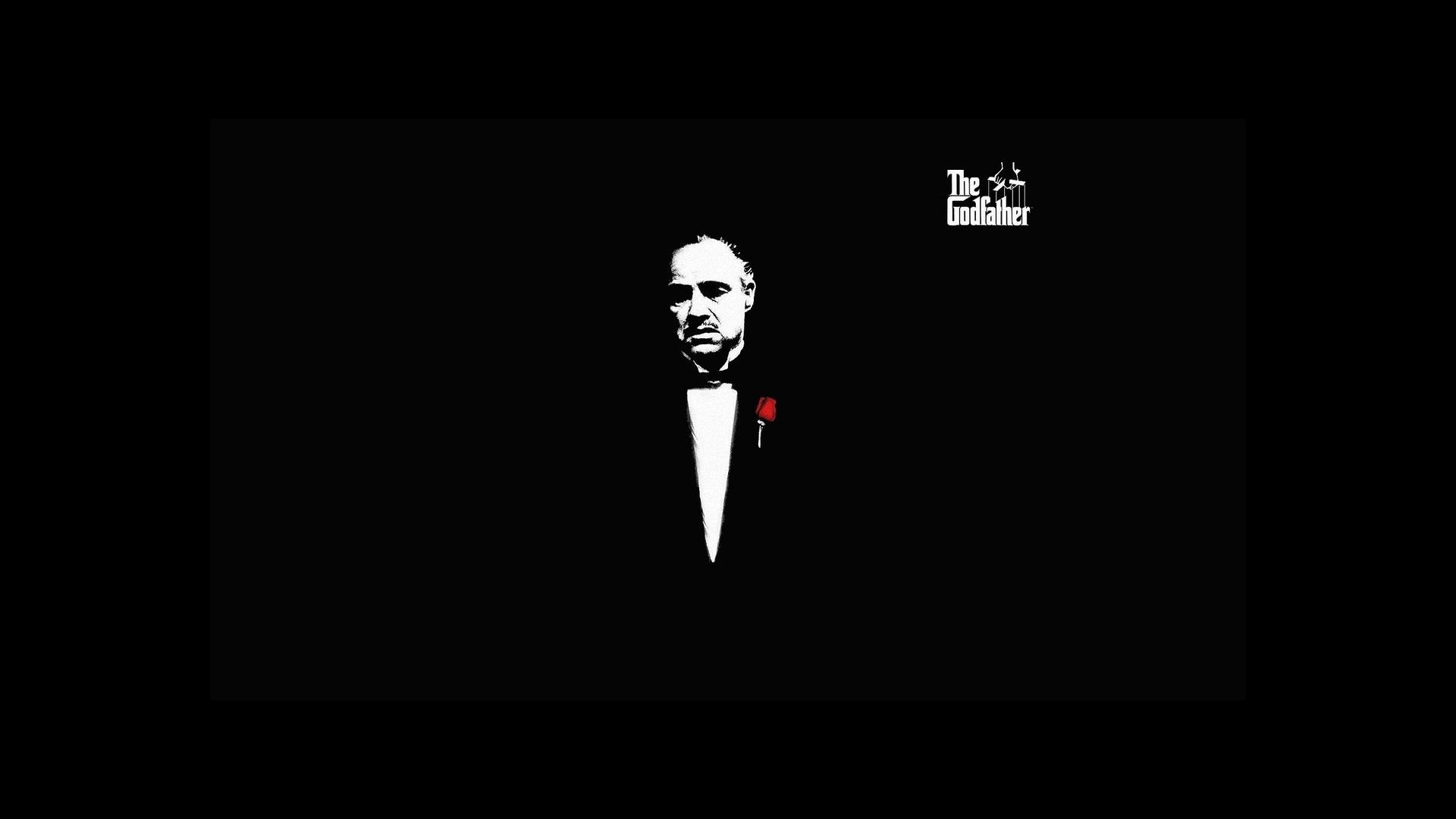 Godfather black
