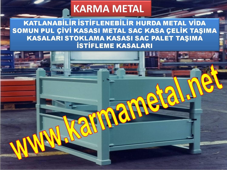 metal tasima ve sevkiyat kasasi kasalari sandik palet fiyati (5)