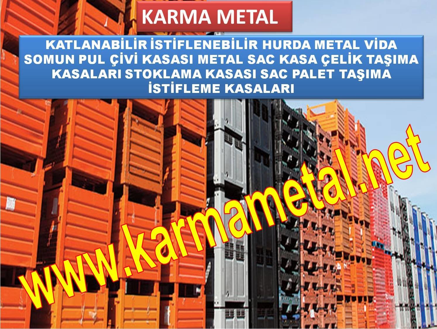 metal tasima ve sevkiyat kasasi kasalari sandik palet fiyati (7)
