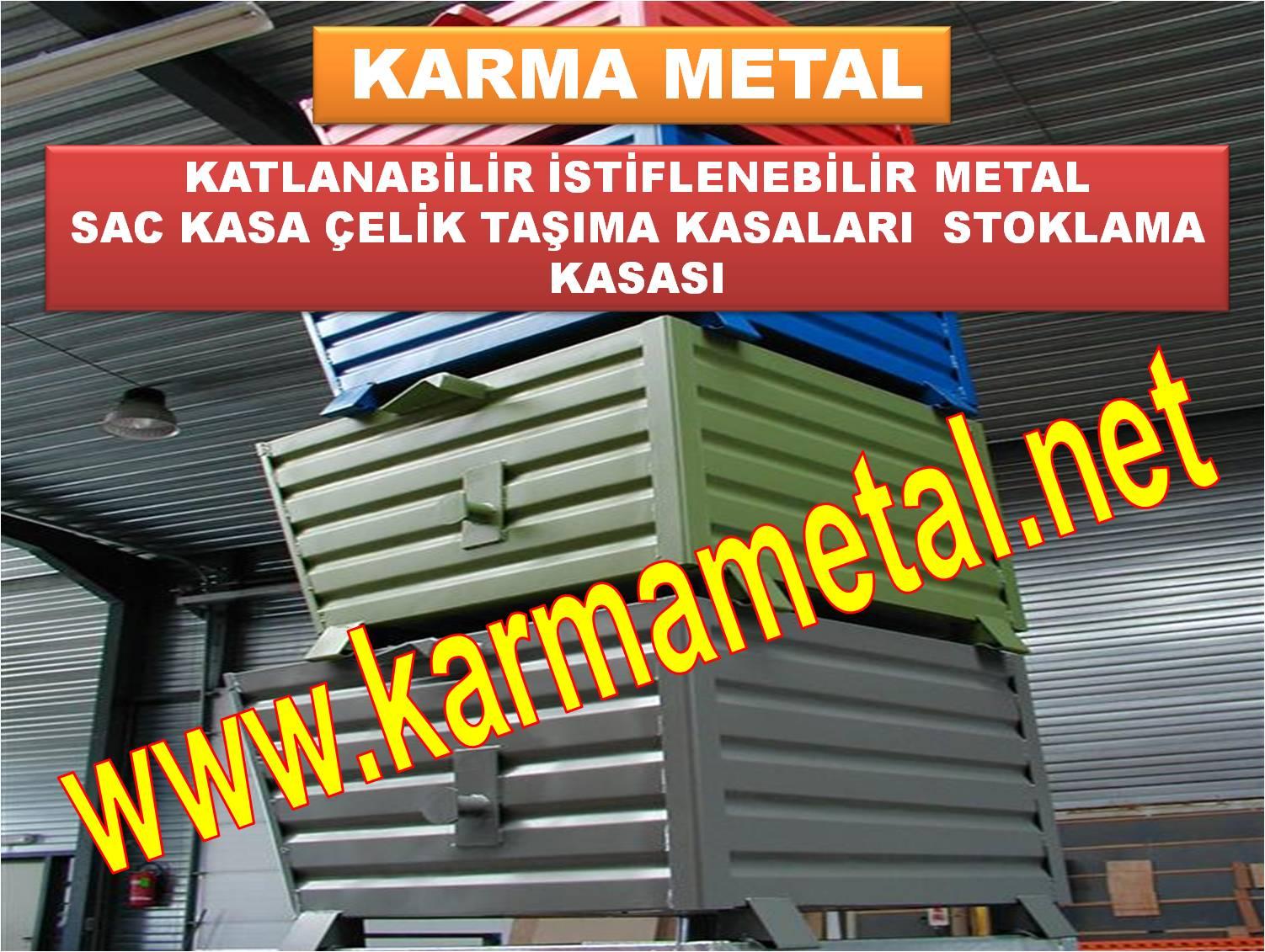 metal tasima kasasi kasalari fiyati imalati istanbul konya (3)