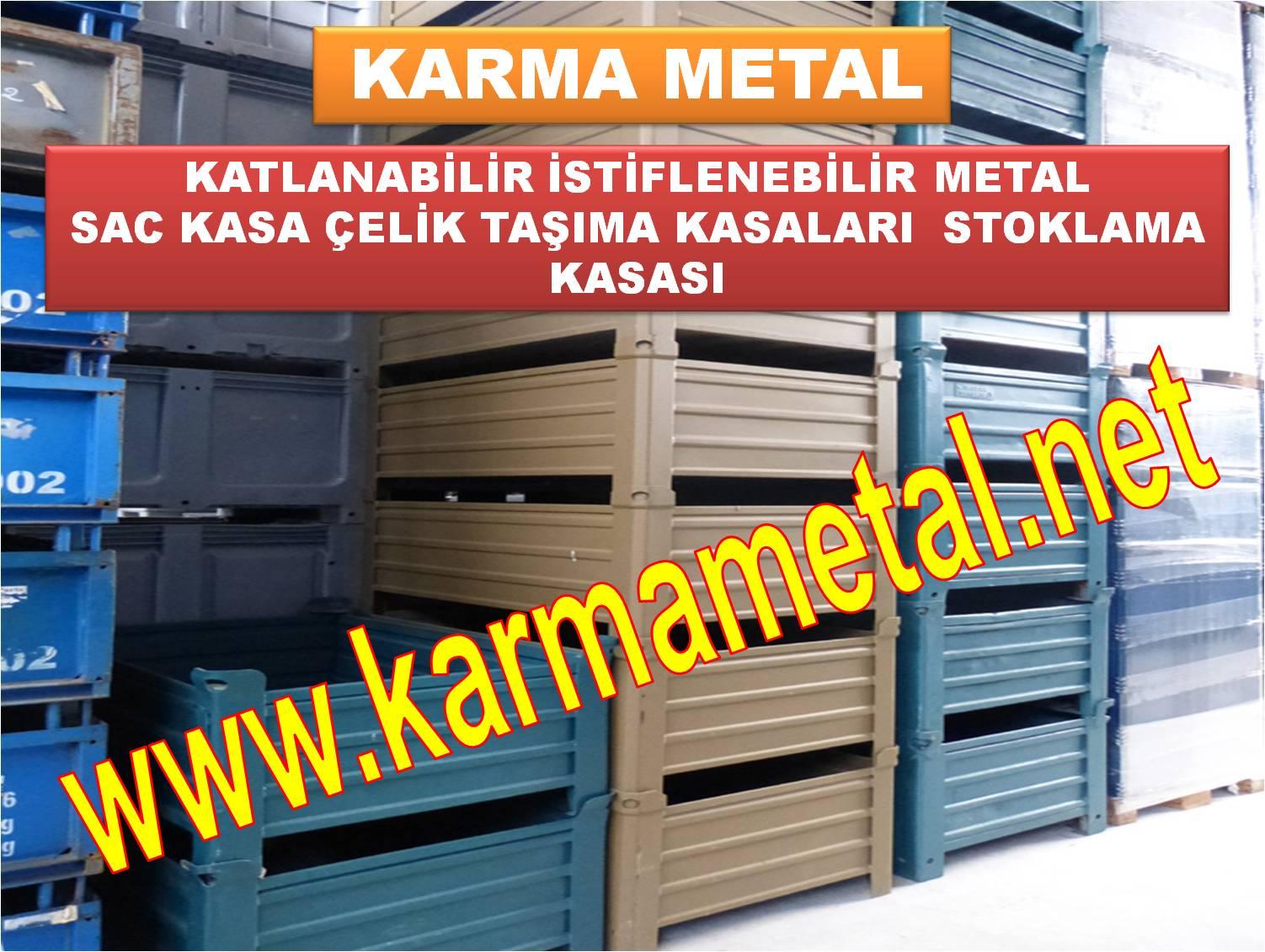 metal tasima kasasi kasalari fiyati imalati istanbul konya (6)