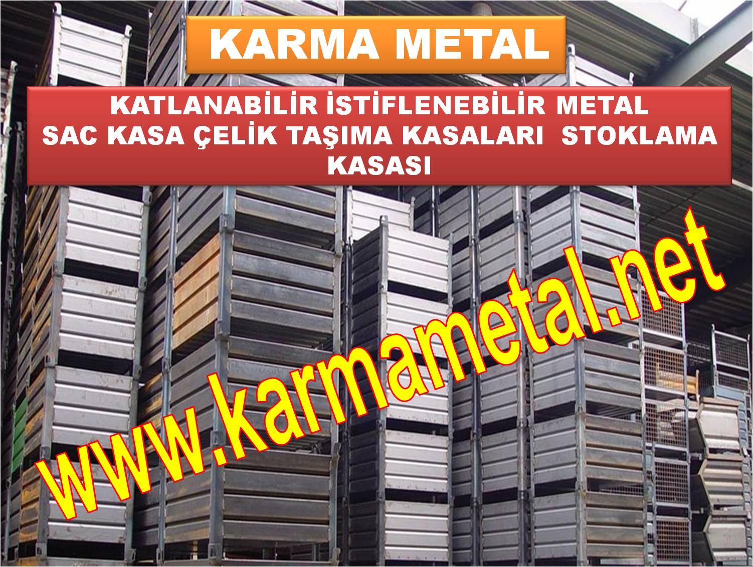 metal tasima kasasi kasalari fiyati imalati istanbul konya (12)