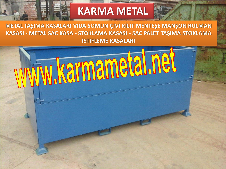 metal tasima kasalari sevkiyat kasasi parca tasima paleti istanbul konya izmir burda (9)