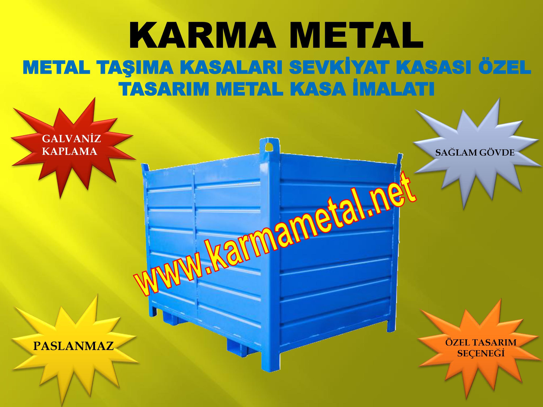 metal_tasima_kasalari_spesifik_kasa_imalati (7)