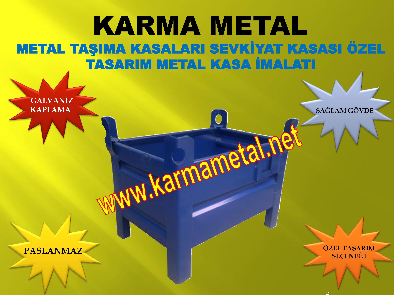 metal_celik_sac_tasima_stoklama_istifleme_kasa_kasasi_kasalari_sandigi (9)