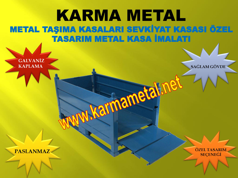 metal_celik_sac_tasima_stoklama_istifleme_kasa_kasasi_kasalari_sandigi_sandiklari_palet (7)