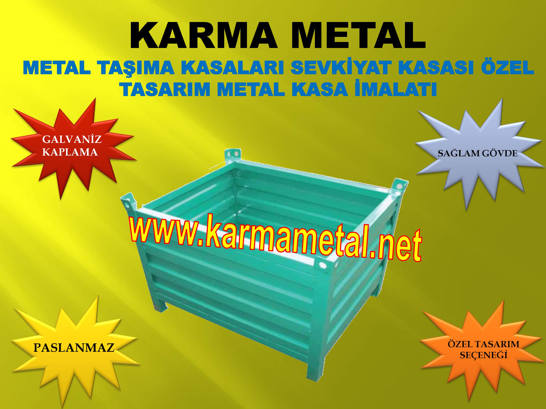 metal_celik_sac_tasima_stoklama_istifleme_kasa_kasasi_kasalari_sandigi (3)