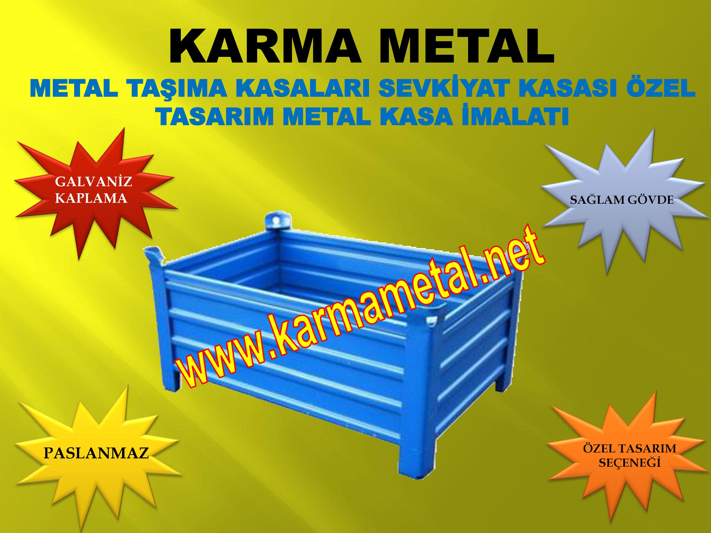 katlanabilir_katlanir_kasa_metal_celik_sac_tasima_stoklama_istifleme_kasasi_kasalari_sandiklari (4)