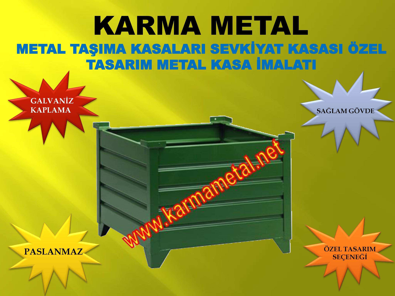 metal_tasima_kasalari_spesifik_kasa_imalati (10)