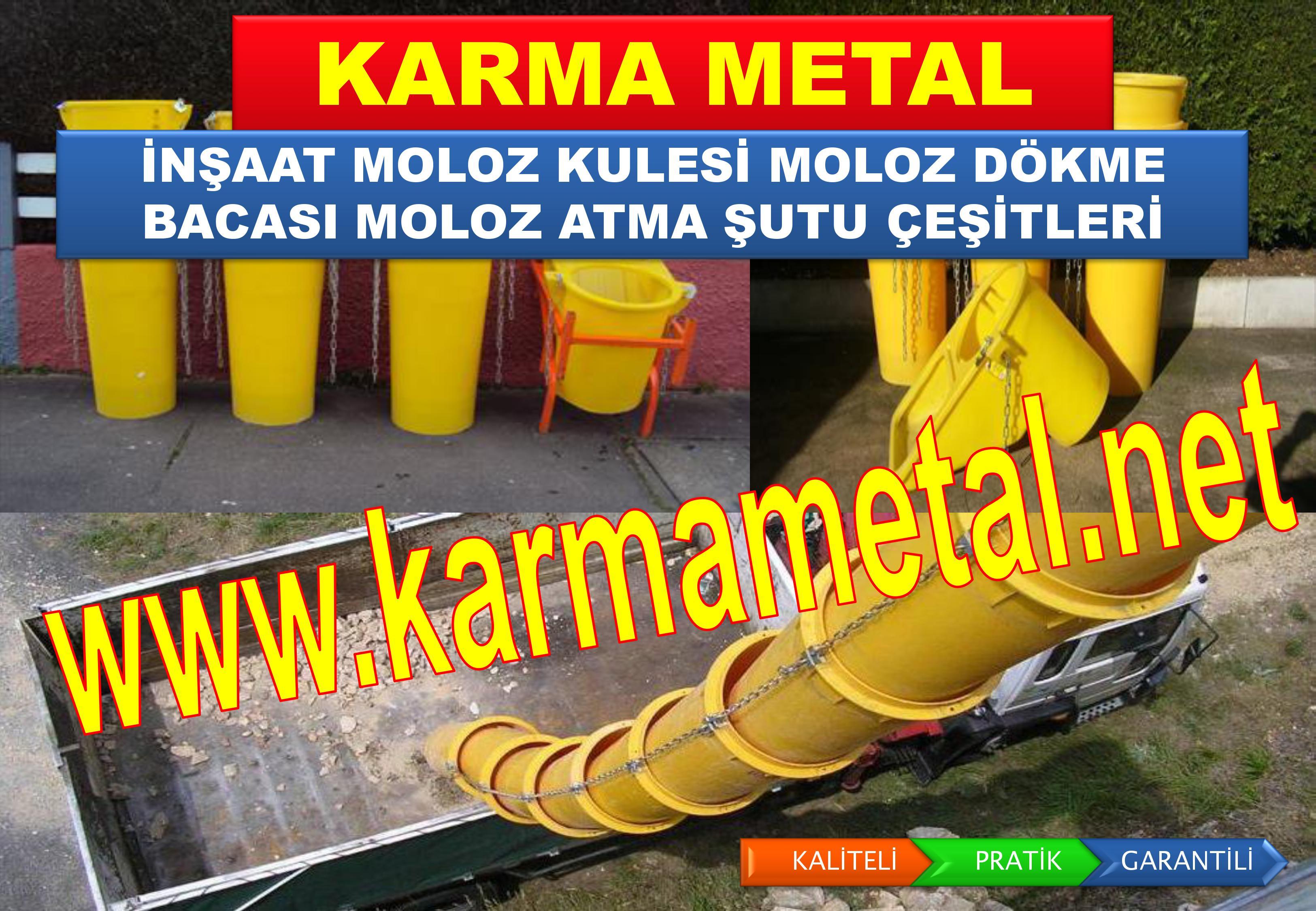 moloz_atma_kulesi_dokme_bacasi_yahliye_borusu_cesitleri_imalati (23)