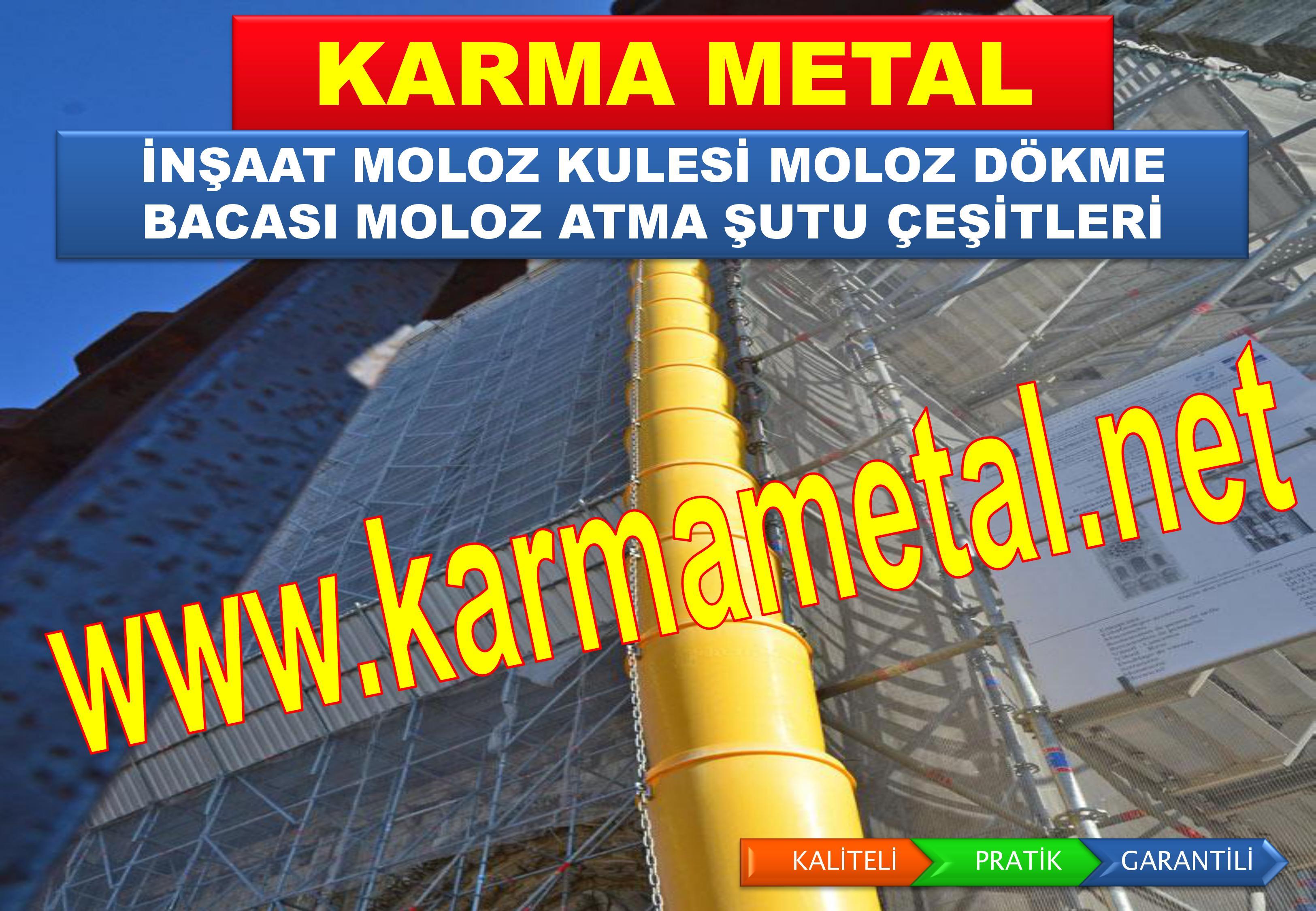 moloz_atma_kulesi_dokme_bacasi_yahliye_borusu_cesitleri_imalati (37)