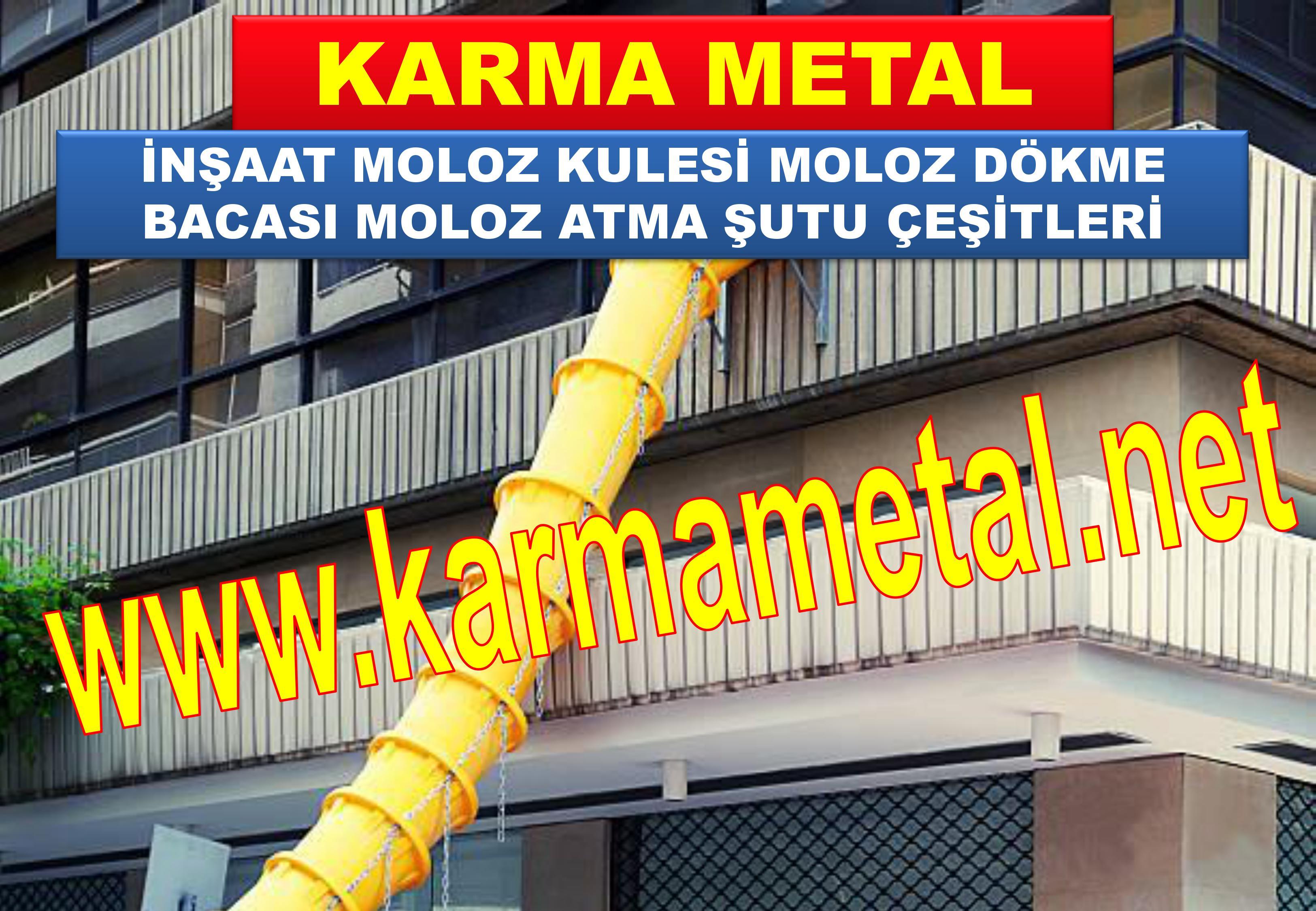 moloz_atma_kulesi_dokme_bacasi_yahliye_borusu_cesitleri_imalati (35)
