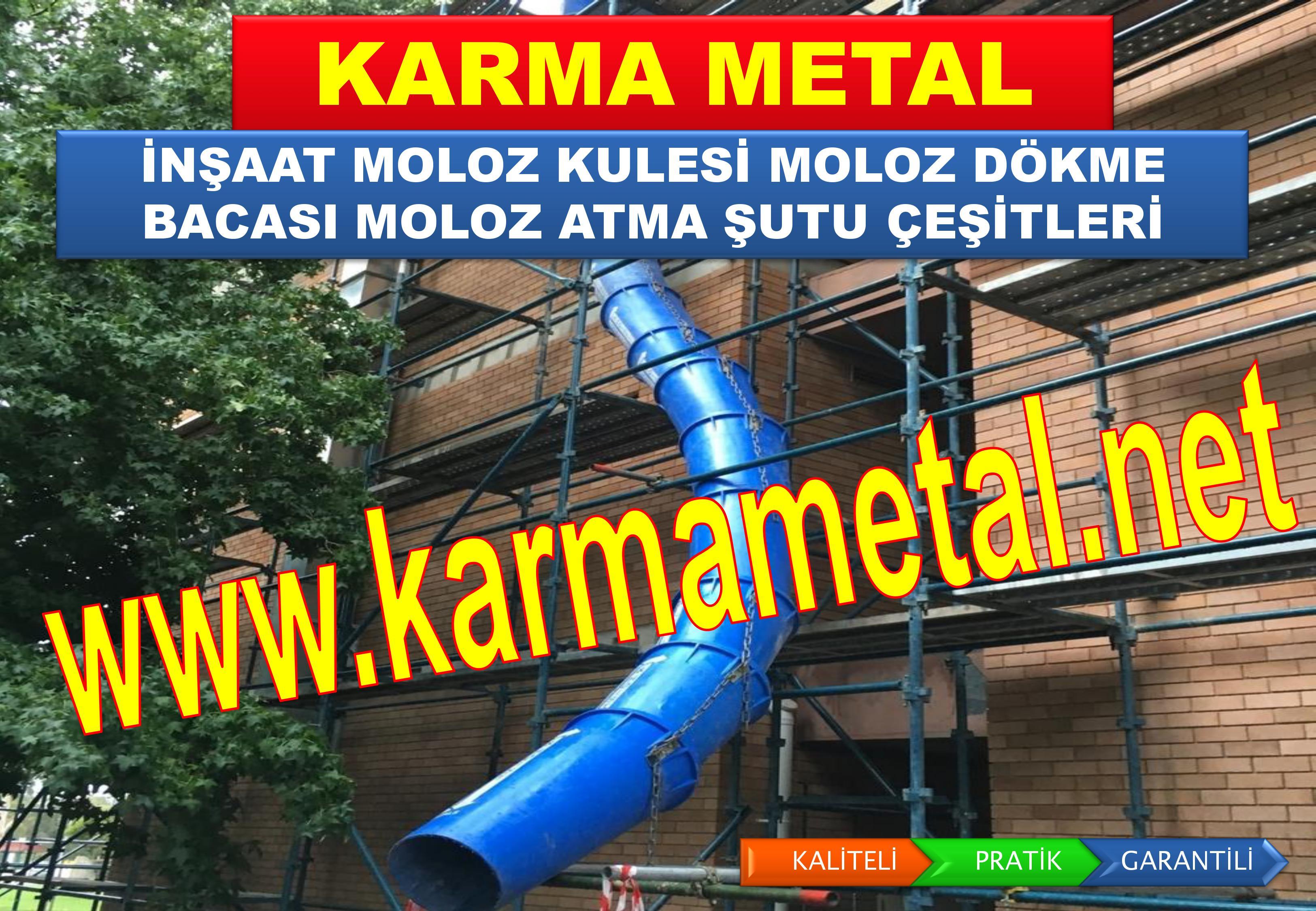 moloz_atma_kulesi_dokme_bacasi_yahliye_borusu_cesitleri_imalati (14)