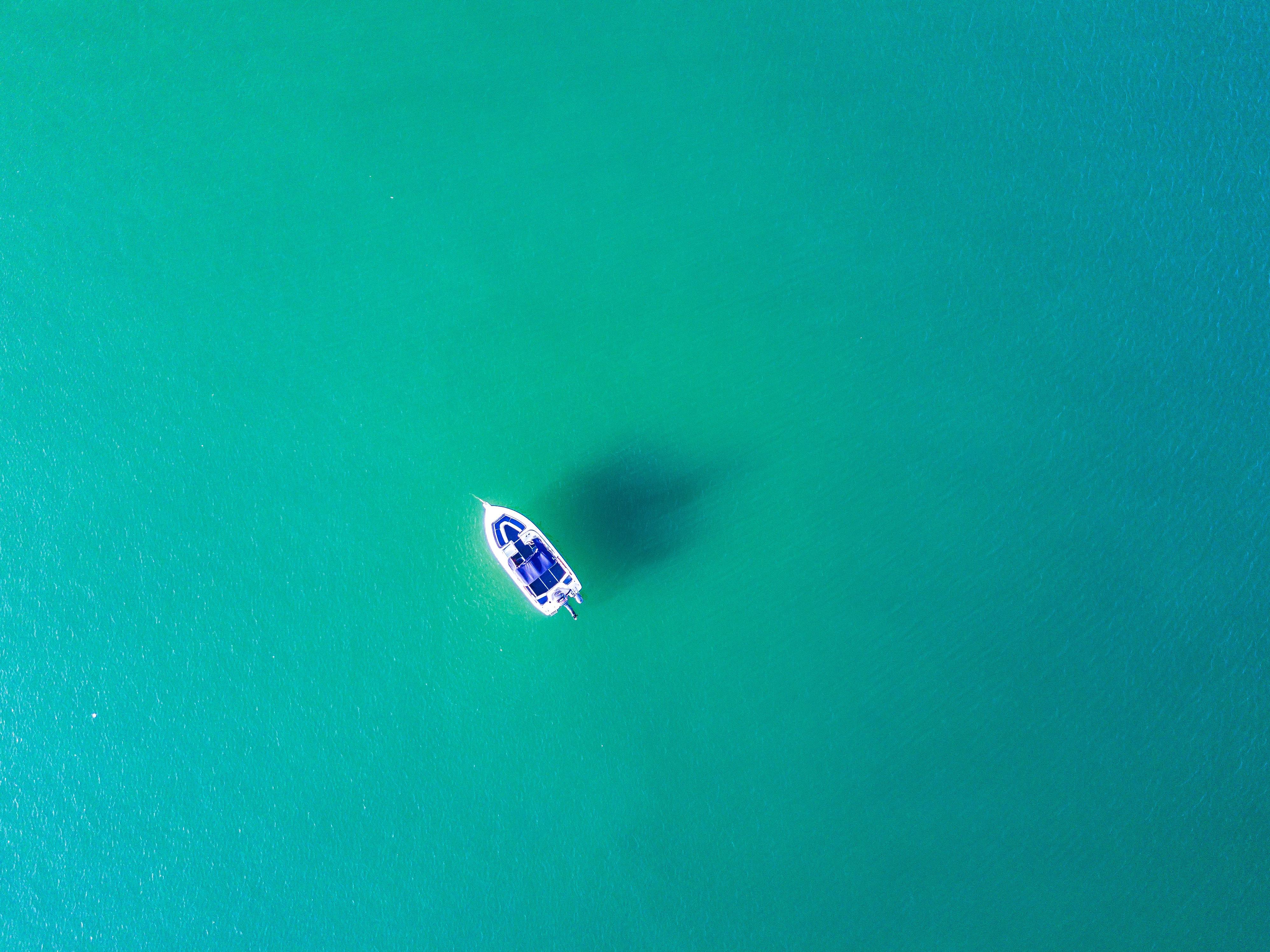 cockboat sky