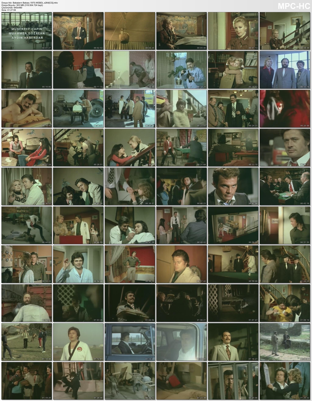 Babaların Babası.1975.WEBDL.x264[CG].mkv_thumbs