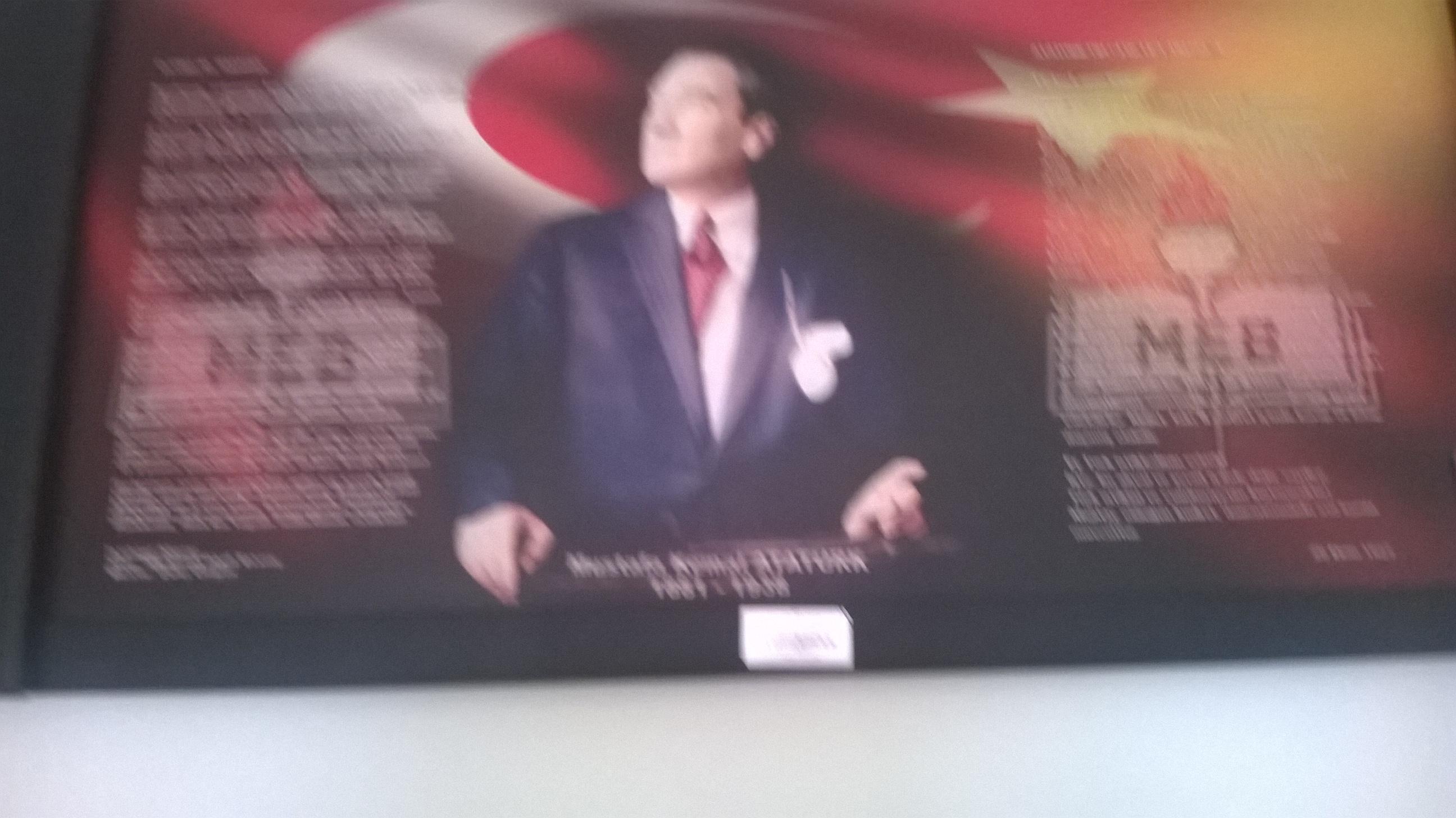 atatürk posteri_29277