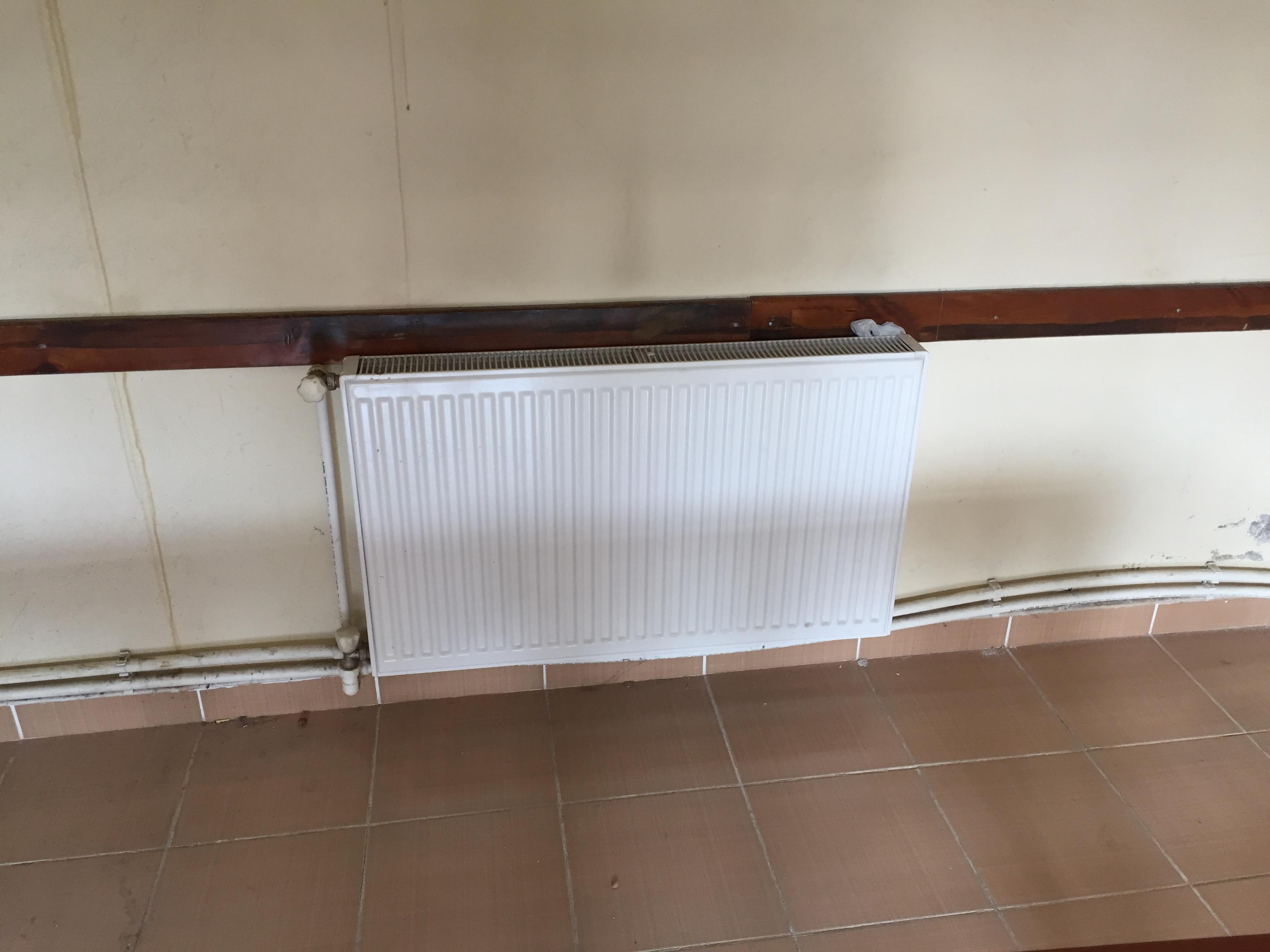 panel radyatör_45832