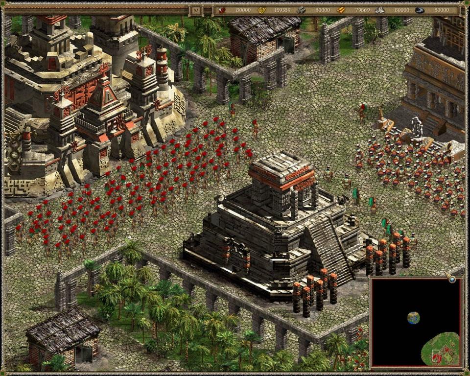 pack-american-conquest-pc-windows-screenshots__587_2