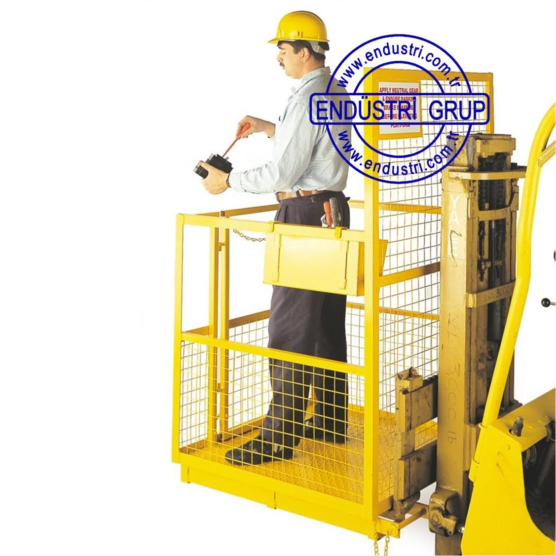 forklift-insan-tasima-sepeti-calisma-bakim-tamir-platformu-forklift-sepetleri-imalati-fiyati-cesitleri (31)