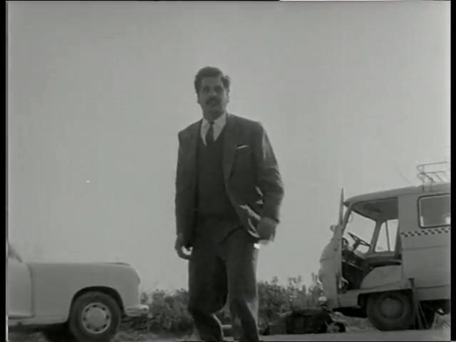 Devlerin Kavgası.1965.WEB-DL.mkv_snapshot_01.26.07_[2019.01.07_17.58.32]
