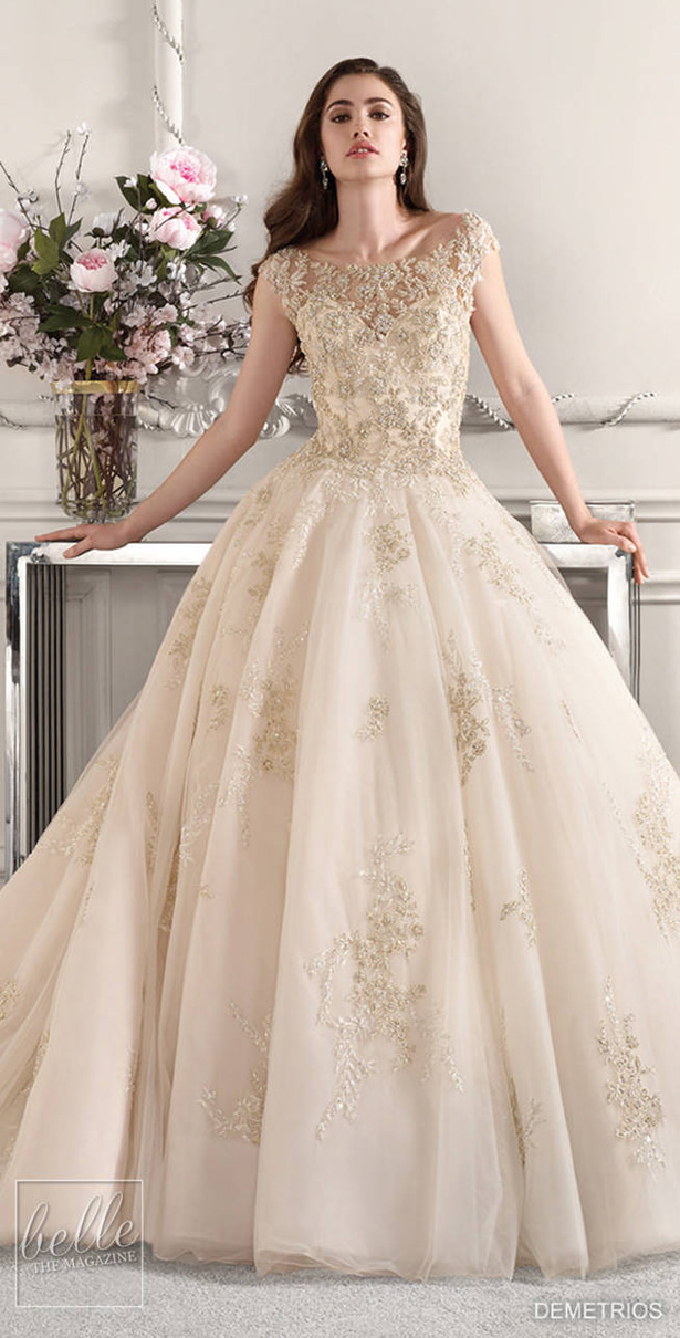 Demetrios-Wedding-Dress-Collection-2019-884-175