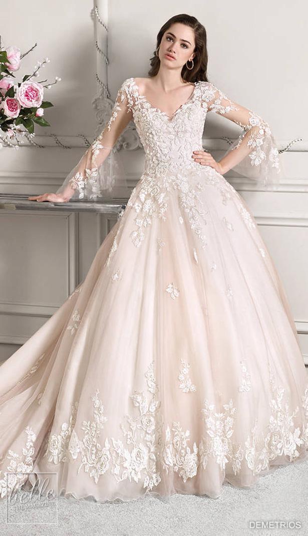 Demetrios-Wedding-Dress-Collection-2019-824-039