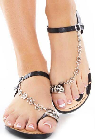 sandalet (12)