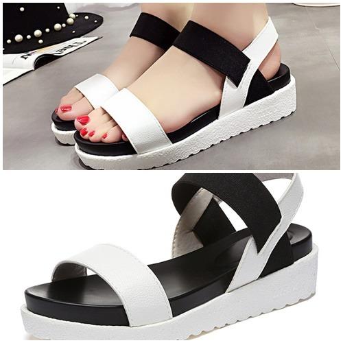 sandalet (8)