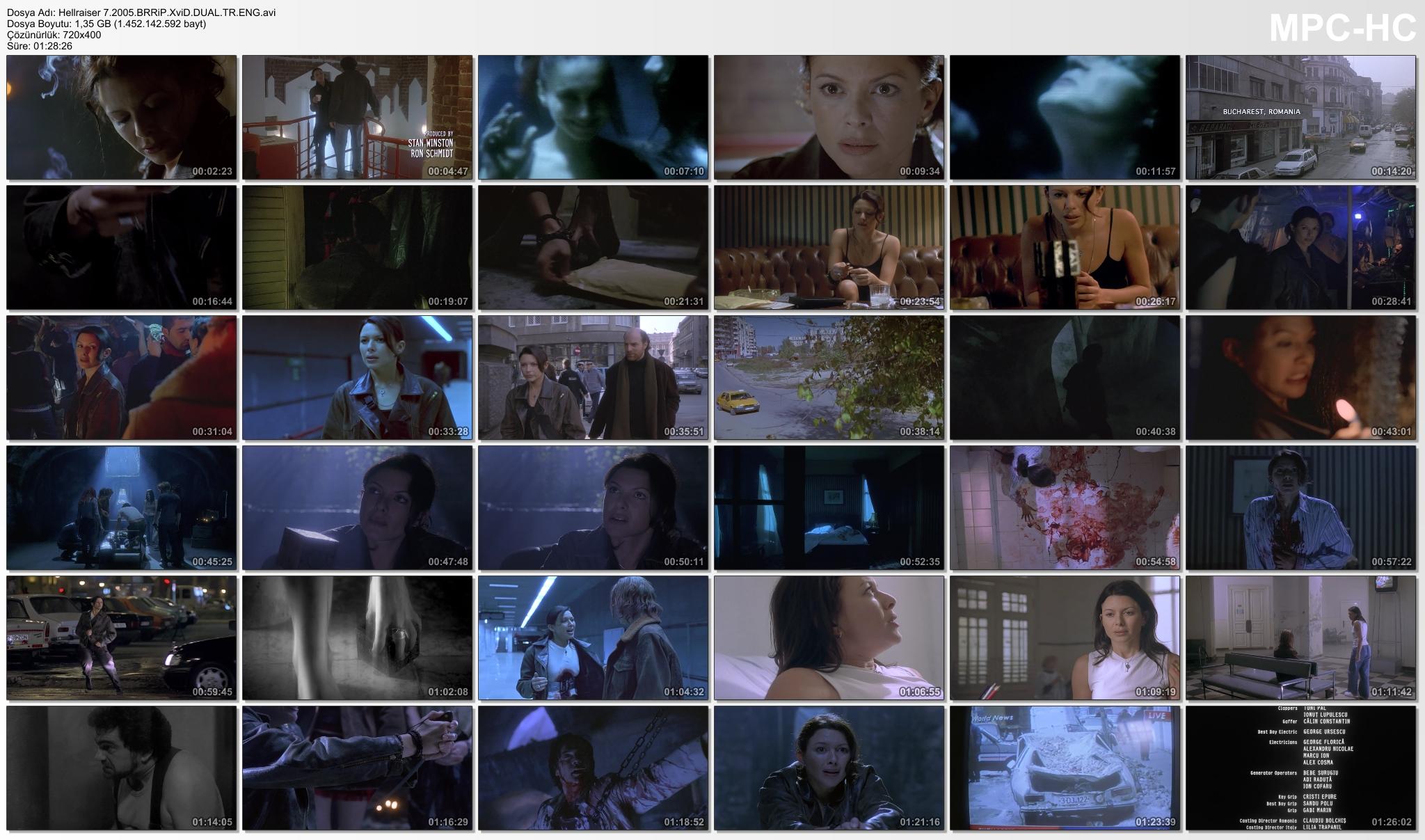 Hellraiser 7.2005.BRRiP.XviD.DUAL.TR.ENG.avi_thumbs_[2019.12.03_18.13.04]