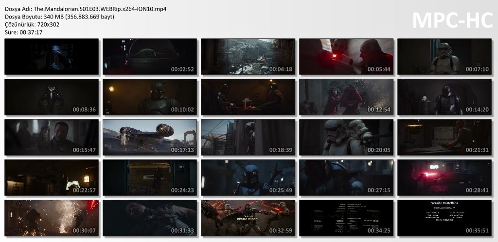 The.Mandalorian.S01E03.WEBRip.x264-ION10.mp4_thumbs