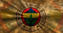 Fenerbahçe (4)
