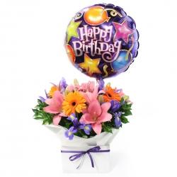 Happy birthday messages - Doğum günün kutlu olsun 7