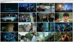 Miami Cehennemi (Miami Connection) 1987 Rip Bayzaza Bluray 720p.x264 Dual.mkv_thumbs_[2017.01.11_16