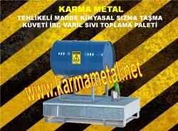 kimyasal_atik_tehlikeli_madde_toplama_kuveti_sivi_damlama_tavasi (6)