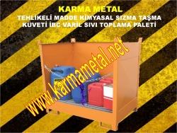kimyasal_atik_tehlikeli_madde_toplama_kuveti_sivi_damlama_tavasi (7)
