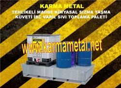 kimyasal_atik_tehlikeli_madde_toplama_kuveti_sivi_damlama_tavasi (1)