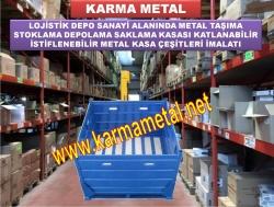 metal_celik_sac_tasima_stoklama_istifleme_kasa__kasasi_kasalari_sandigi_sandiklari_avadanlik_palet (11)