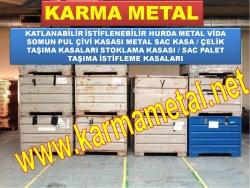 metal_celik_sac_tasima_stoklama_istifleme_kasa_kasasi_kasalari_sandigi_sandiklari_avadanlik_palet (16)