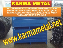 metal_celik_sac_tasima_stoklama_istifleme_kasa_kasasi_kasalari_sandigi_sandiklari_avadanlik_palet (13)