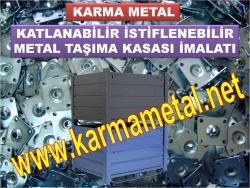 katlanabilir_istiflenebilir_metal_tasima_kasasi_sevkiyat_kasalari_istanbul (10)